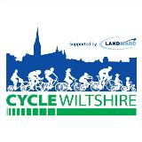 Landmarc supports elite cyclists in Wiltshire Grand Prix