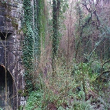 The reinstatement of Scraesdon Fort