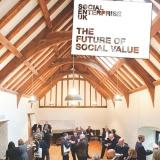 Social Value white paper highlights growing awareness
