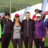 Landmarc support the WAAT4 Challenge 2014